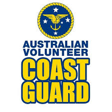 Australian Volunteer Coast Guard