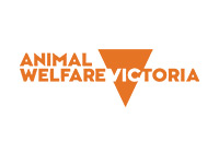 Animal Welfare Victoria