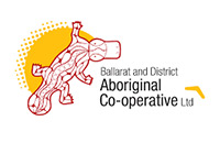 Aboriginal Co-Operative