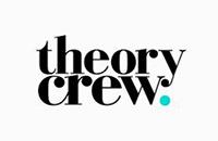Theory Crew